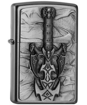 Dark Side Sword 20411