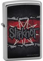SLIPKNOT 20944