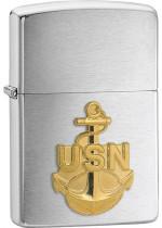 US NAVY™ 21015