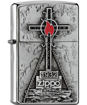 Peak Cross 21032