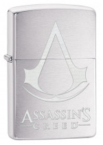 Assassin's Creed® 21041