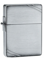 Zippo 1935 Replica™ 21466
