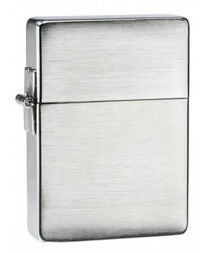 Zippo 1935 Replica™ wo Slashes 21541