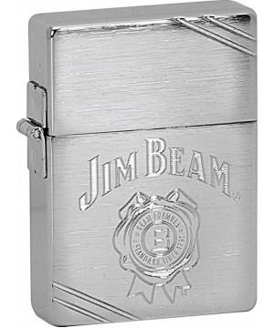 Zippo 1935 JIM BEAM® 21554