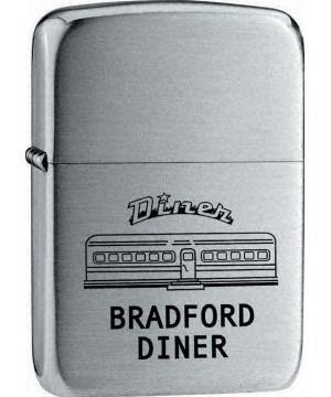 Bradford Dinner 21565