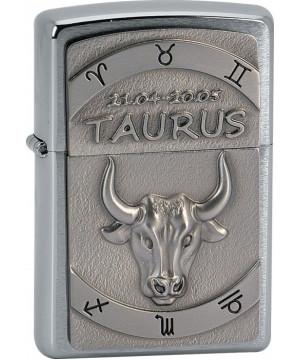 Taurus Emblem 21607