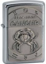 CANCER EMBLEM 21609
