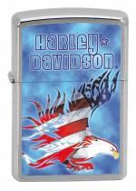 HARLEY DAVIDSON EAGLE 21631