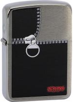 1941 Zipper 21655