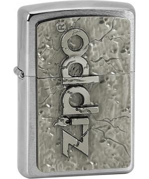 Stone Design Emblem 21662