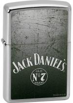 JACK DANIEL'S® 21692