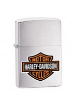 HARLEY DAVIDSON 21701