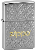 ZIPPO FLAMES 21739