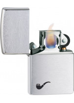 PIPE LIGHTER 21770