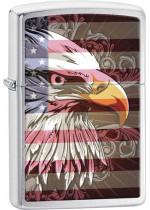 EAGLE FLAG 21776