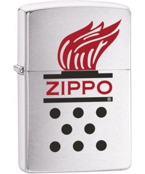 ZIPPO CHIMNEY FLAME 21789