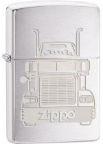 ZIPPO TRUCK 21793