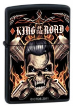 KING OF THE ROAD 29999