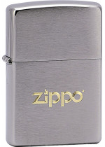 ZIPPO CLASSIC 21818