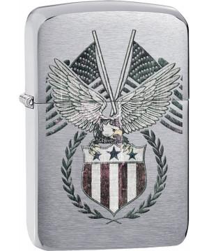 American Eagle 21832