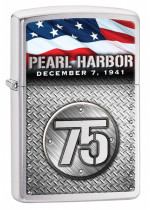 PEARL HARBOR 75TH ANNIVERSARY 21842