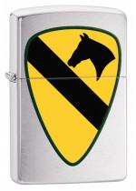 U.S. ARMY 1ST CAVALRY 21845
