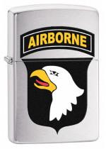 U.S. ARMY 101ST AIRBORNE 21846