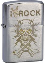 SKULL ROCK 21860