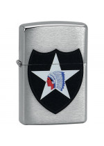 2nd Infantry Division 21890