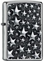 Stars 21894