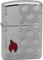 Zippo Armor™ 22041