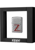 Zi Doppel Emblem 22053