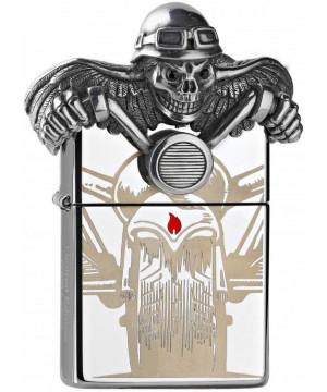 Death Rider Limited Edition 22054