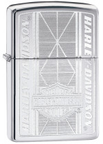 Harley-Davidson® 22062