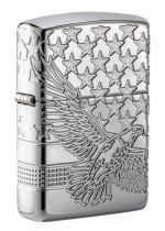Patriotic Design 22067