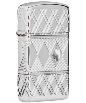 Diamond Patter Design 22068