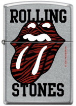 Rolling Stones 22164