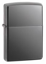 Zippo Black Ice® 22303