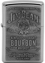 Jim Beam Emblem 22349
