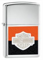 HARLEY-DAVIDSON 22632