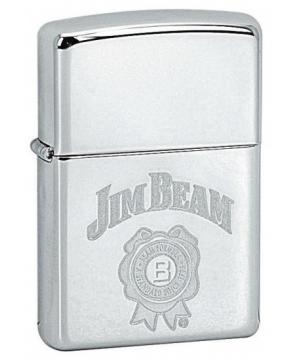 JIM BEAM 22684
