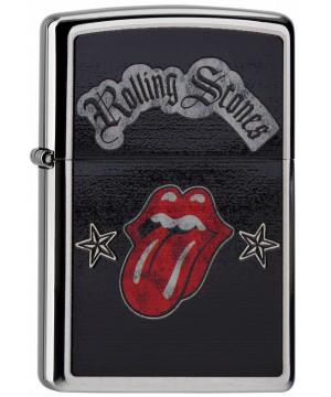 ROLLING STONES 22695