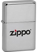 ZIPPO LC 22729