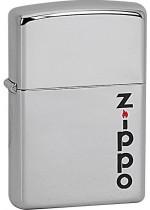 Zippo Vertical 22731