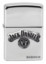 JACK DANIEL'S 22779