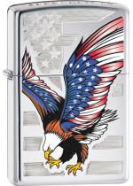 EAGLE FLAG 22828