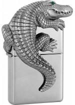 CROCODILE 3D 22881