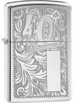VENETIAN DESIGN 40TH ANNIVERSARY 22902