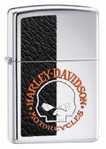 HARLEY-DAVIDSON® 22928