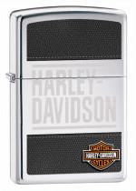 HARLEY DAVIDSON 22929